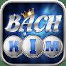 Bạch Kim club game apk icon