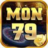 Mon-79 game apk icon