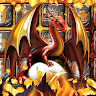 Ancient Gold game apk icon