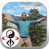 Qi Gong for Healthy Joints app apk icon
