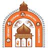 Lucknow Smart City - Doctor app apk icon
