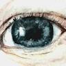 فيجن: تمارين العيون والإسترخاء app apk icon