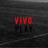 Vivo Play Apk icon