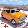 download Crazy Car Parking Game: Car Driving Simulator 3D apk