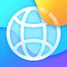 telecharger Tuber VPN - Free&Secure VPN Proxy Server apk