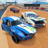 telecharger Mad Racing 3D apk
