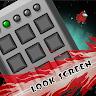 telecharger AmongLock : Lock Screen For Among Us - Impostor apk