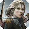 telecharger LOST in Blue (Global) apk