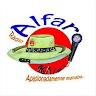 Radio Alfaro 96.1 FM apk icon