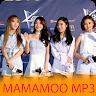 Mamamoo Mp3 muzika apk icon