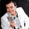 Озодбек Назарбеков muzika Mp3 оффлайн apk icon