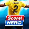 telecharger Score! Hero 2 apk