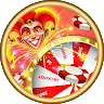 Wheel Game Game icon