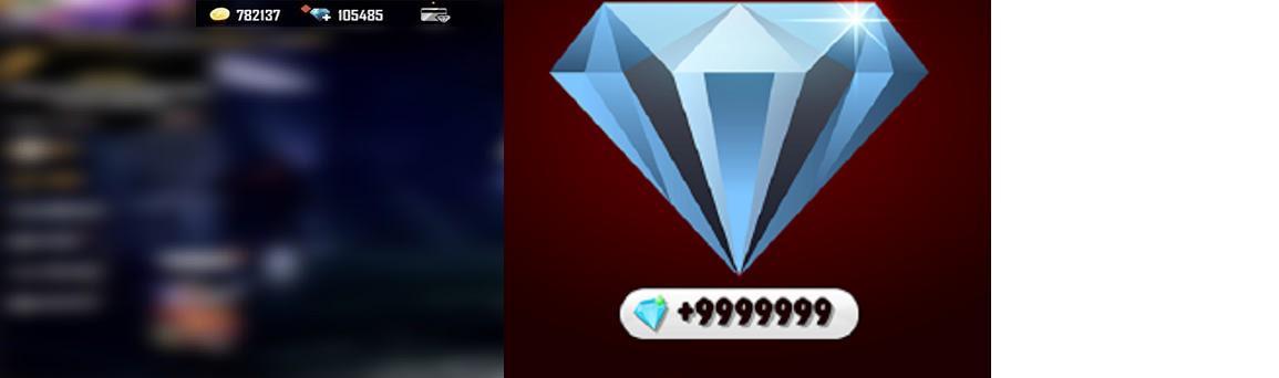Diamantes Free.Fire Gratis Free Diamonds Capturas de pantalla
