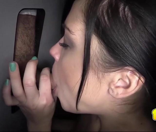 Throat Gagger Cum In Throat Oral Creampie Compilation 2