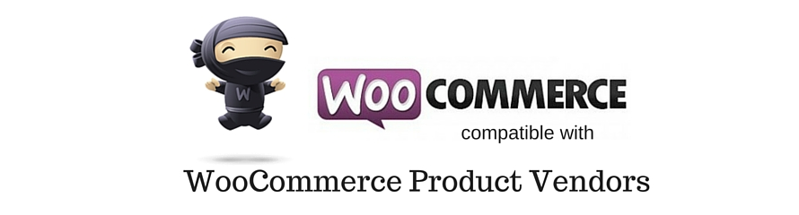 Baggies - WooCommerce Marketplace Themes - 4