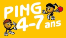 logo_semaine_nationale_ping_4_7_ans