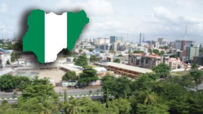 Image result for Nigeria