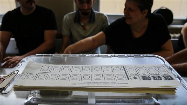 Otvorena birališta: Građani Istanbula na ponovljenim izborima biraju gradonačelnika