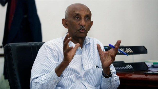 Ethiopia: Autocracy, ill-conceived war end TPLF journey