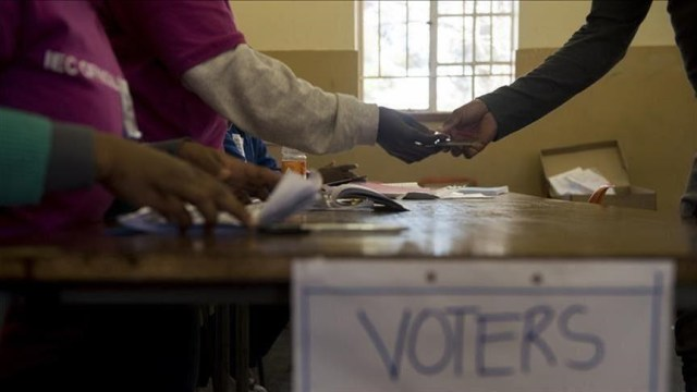Ugandans brace for election marred by uncertainty