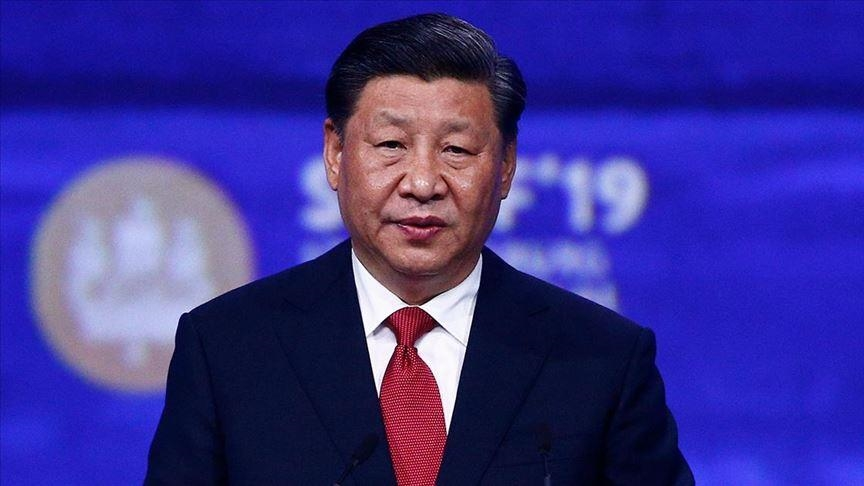 China pledges to import $170 B goods from CEEC states