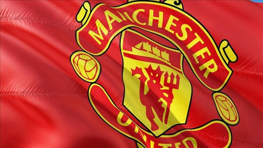 Manchester United through to FA Cup quarterfinals