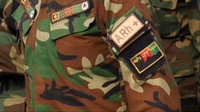 18 Afghan soldiers killed in separate attacks