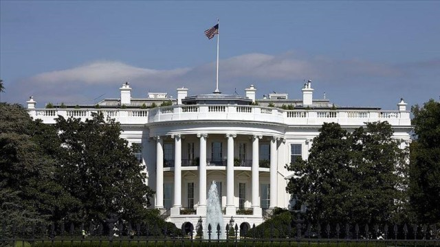 US concerned by Russia troops on Ukraine border