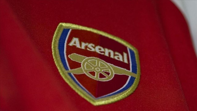 Spotify co-founder's offer to buy Arsenal rejected