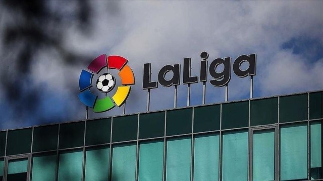 Championship knot in La Liga to be solved in final fixture