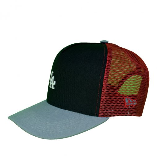 big truck cap # 23