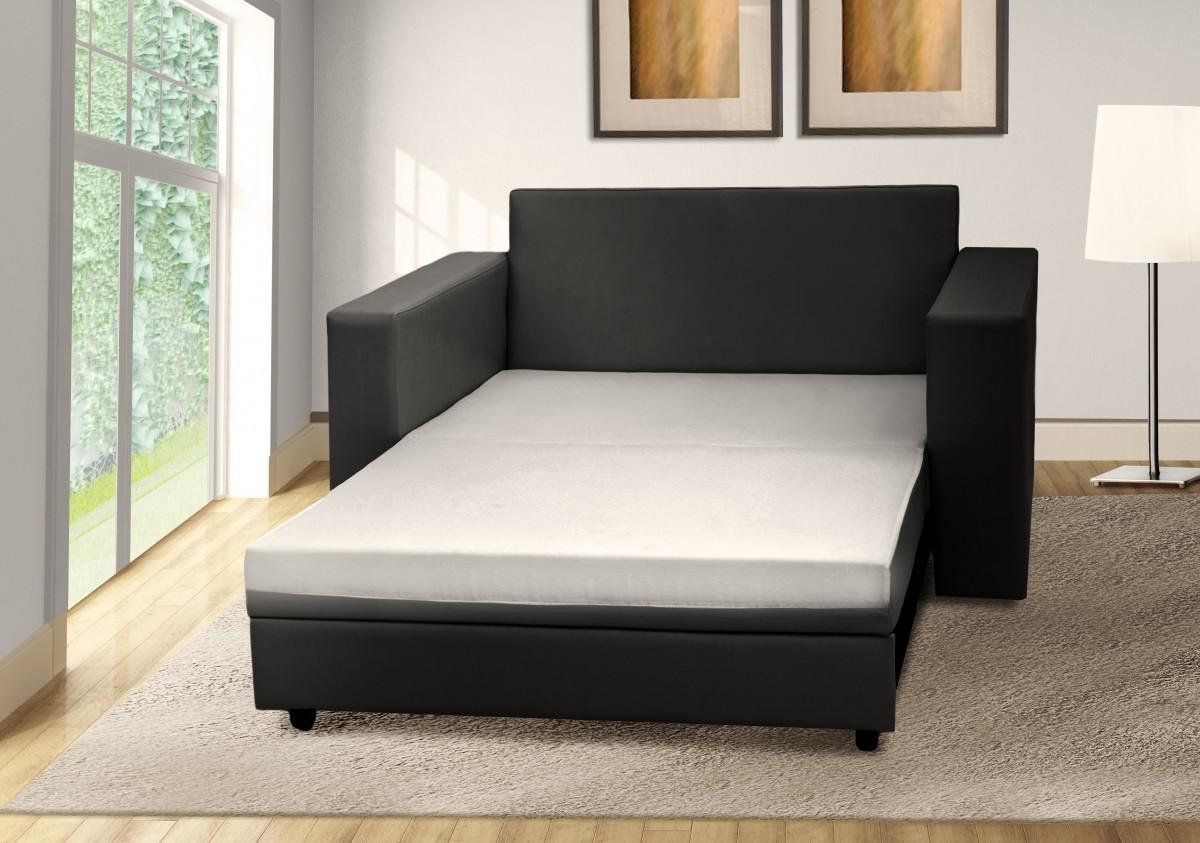 0 sofas sofa score calculator sepsis sofá cama castor salerno corano 051