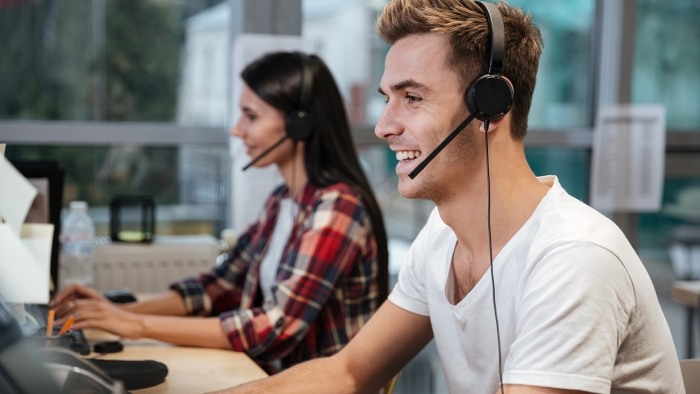 call center, Affiliate Marketing Course and Service