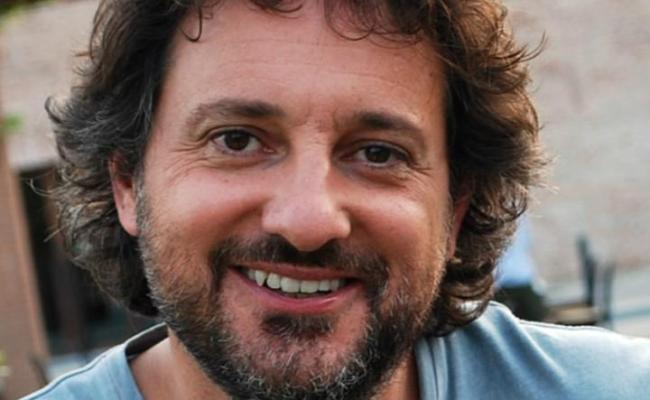 Leonardo Pieraccioni Vi Presento Il Mio Primo Amore E