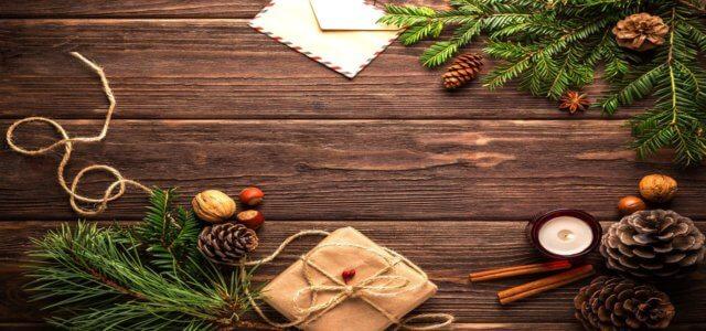 Adesso le gif buon natale , delle fantastiche immagini animate !! Immagini Natale Auguri Buone Feste 2019 Whatsapp Che Risposta Rispetto Al 2018