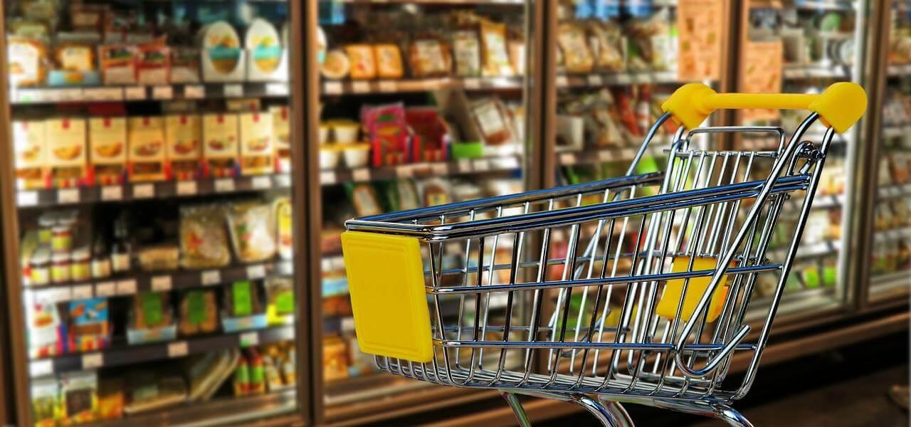 Supermercati Aperti E Negozi A Ferragosto 2019 Milano E