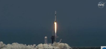 space x worth