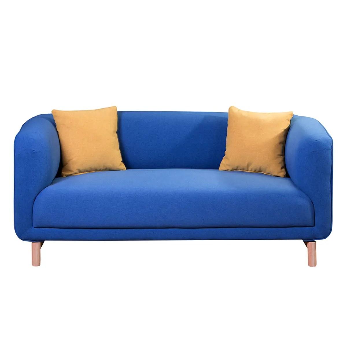 y sofa catnapper reclining reviews sofás sillones
