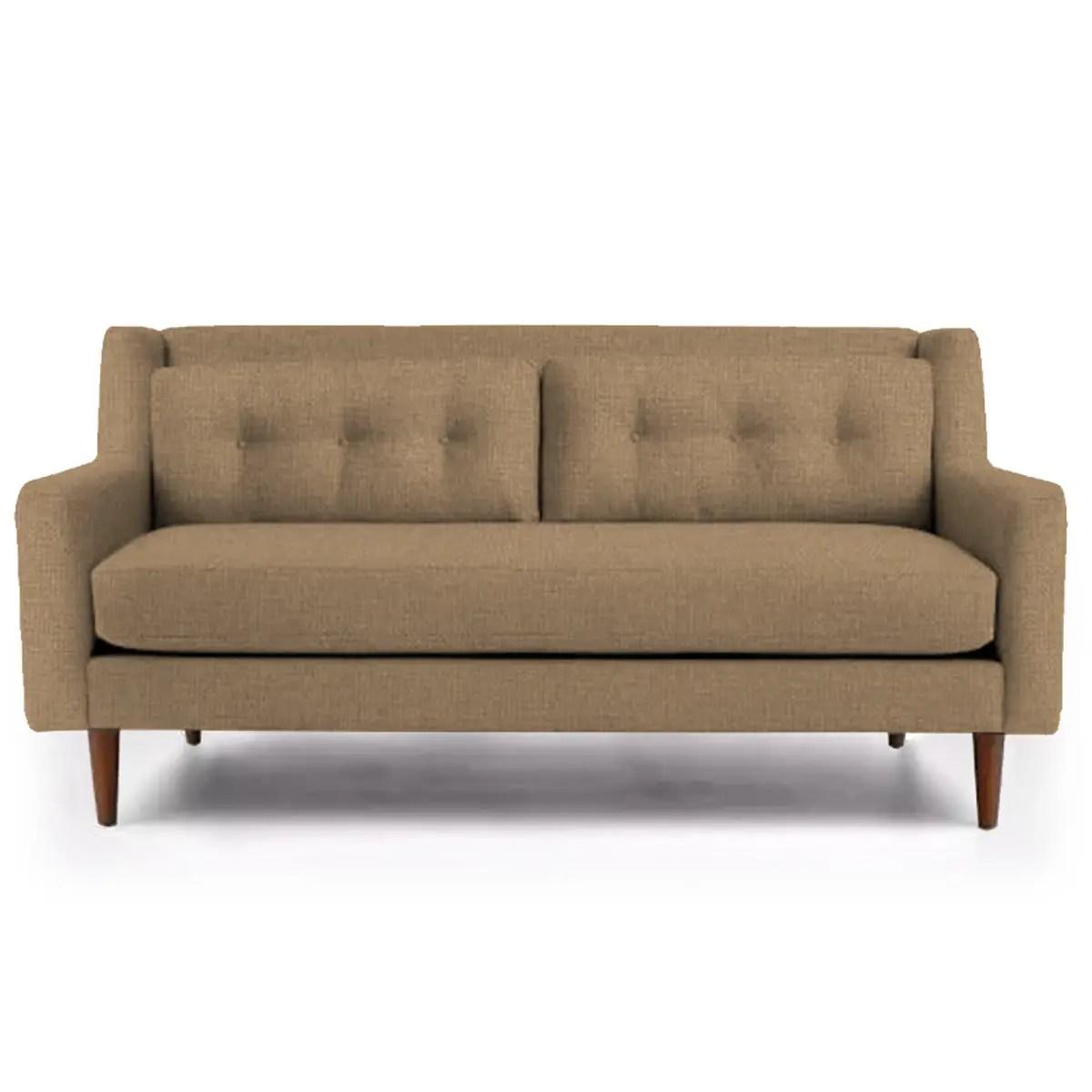 y sofa mart marion iowa sofás sillones