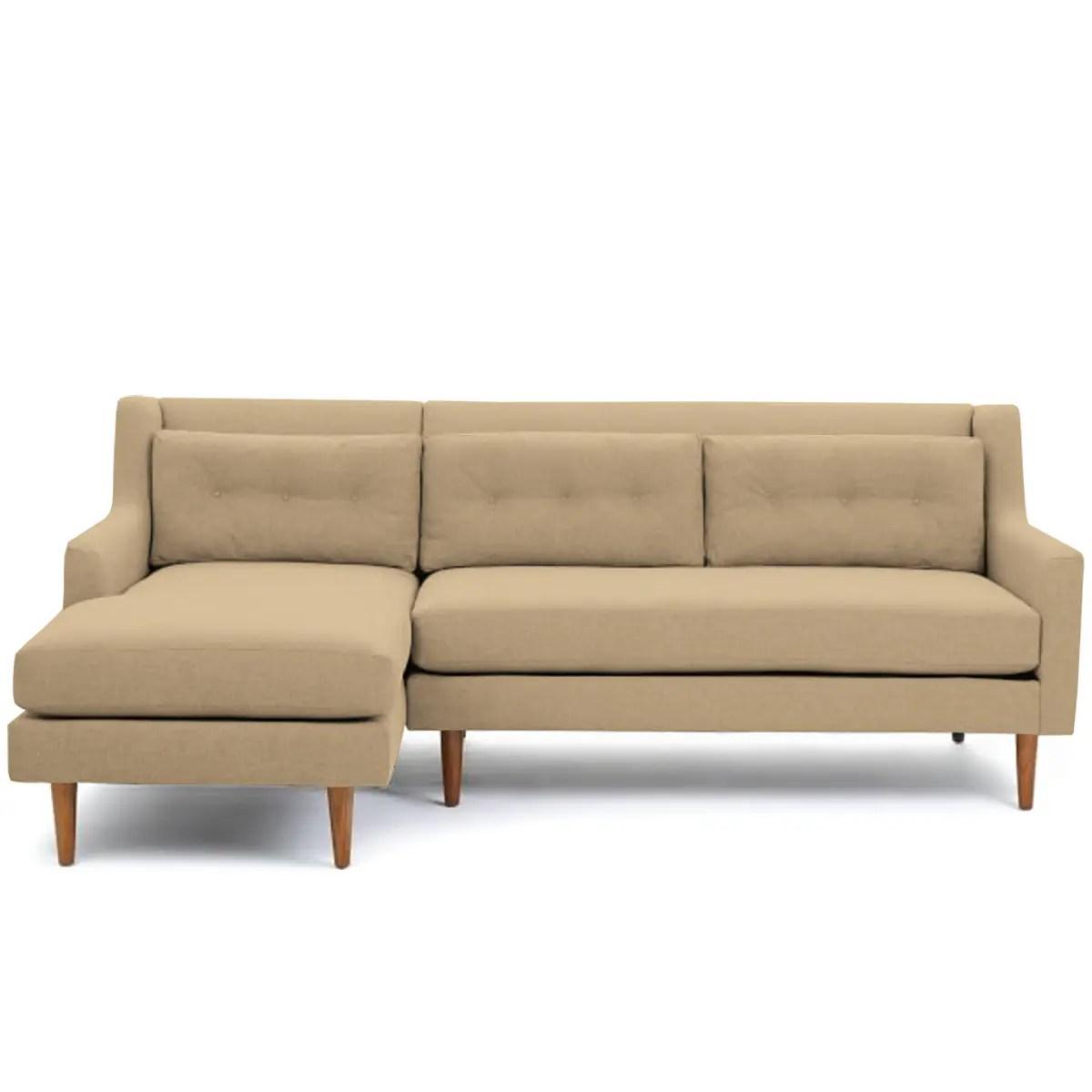 y sofa sofas at costco sofás sillones