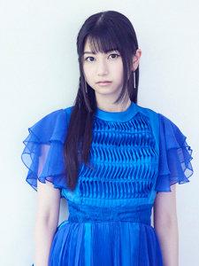 雨宮天が7月に4thソロシングル,秋には初ライブハウスイベント東阪で - 音楽ナタリー