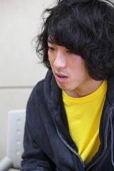 KANA-BOON「DOPPEL」インタビュー - 音楽ナタリー 特集・インタビュー