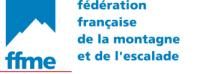 Fédération Française Montagne et Escalade