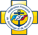Fédération Française de Sauvetage et Secourisme