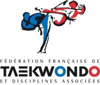Fédération Française de Taekwondo