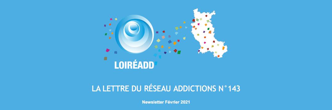 La Plateforme Sport Santé mise à l'honneur dans la Newsletter de Loiréadd'