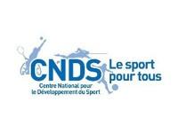 CNDS 2017