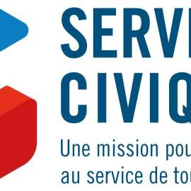 Le CDOS 61 propose une mission de Service Civique