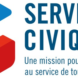 Le Service Civique, un engagement citoyen en faveur du sport en Normandie